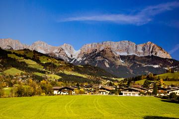 monti montagne neve tedesche