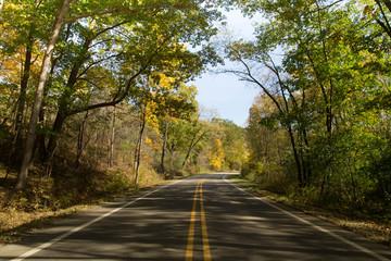 autumn_landscape2