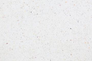 terrazzo floor background