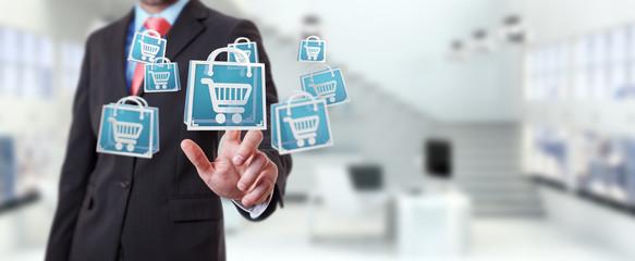 Aktive Unternehmen, gmbh gmbh kaufen wie Shop gmbh kaufen frankfurt gmbh kaufen was beachten