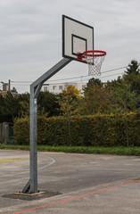 panier baskette