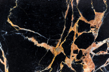 gold and black marble texture pattern high resolution