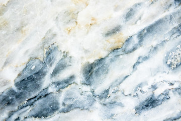 Abstract Marble texture or background pattern with high resolution