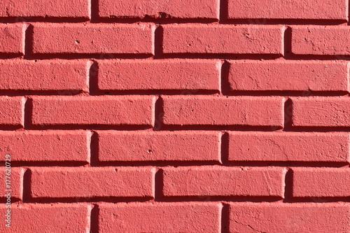 backsteinmauer rote wand fassade eines gebaudes backsteinwand selber machen
