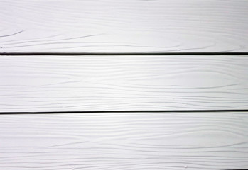 Vintage wood texture background,Natural wood texture.