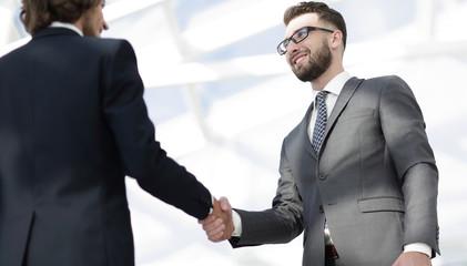 gmbh kaufen ohne stammkapital neuer GmbH Mantel Marketing GmbH kaufen gesellschaft kaufen in deutschland