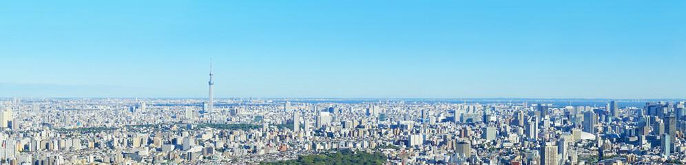 Photo sur Aluminium Tokyo 東京