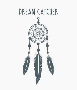 Dreamcatcher 1