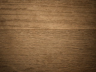 Wooden texture for create differents backgrounds
