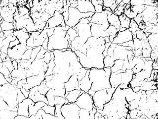 Scratch grunge urban background.Texture vector.