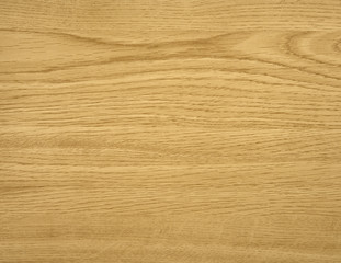 fondo de textura madera