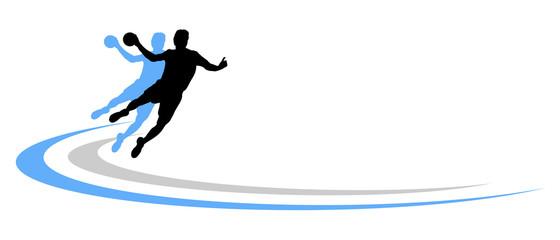 Handball - 167