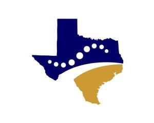 Texas chiropractic care