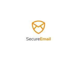 Secure Email2