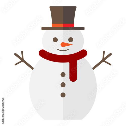 Bilder Weihnachten Clipart.Weihnachten Schneemann Clipart Stockfotos Und Lizenzfreie
