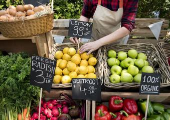 gmbh in polen kaufen gmbh kaufen schweiz Shop gmbh verkaufen kaufen koko gmbh produkte kaufen