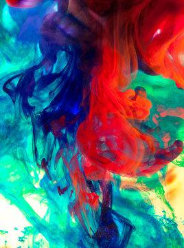 paintfull