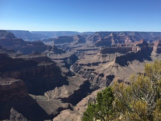 Great Canyon 2