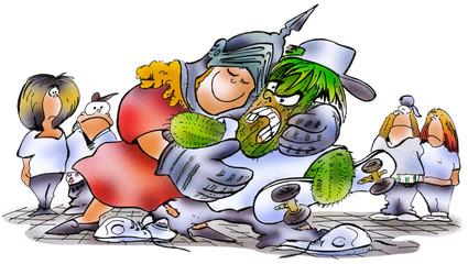 Search Photos By Hsb Cartoon