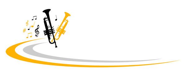 Musik - 169