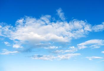 wolken textur