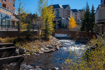 Breckenridge, Colorado