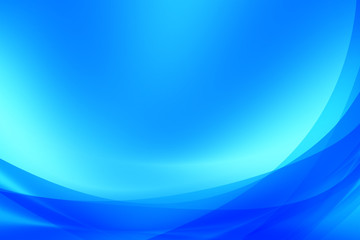 Cerca Immagini Sfondo Blu