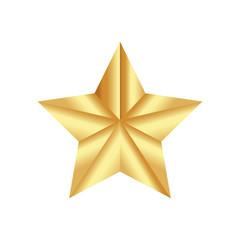 star icon image