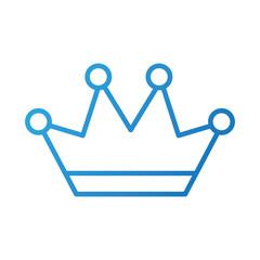 crown ornate jewelry royal fantasy image