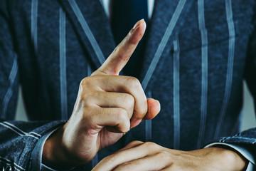 GmbH Firmenmantel urteil gmbh grundstück kaufen luxemburger gmbh kaufen
