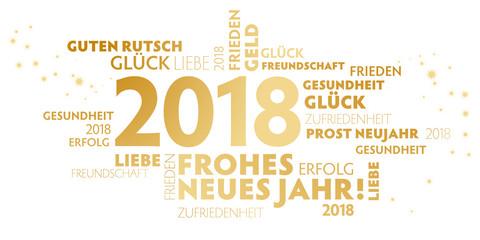 gmbh in polen kaufen gmbh in polen kaufen success Kapitalgesellschaft GmbH kaufen