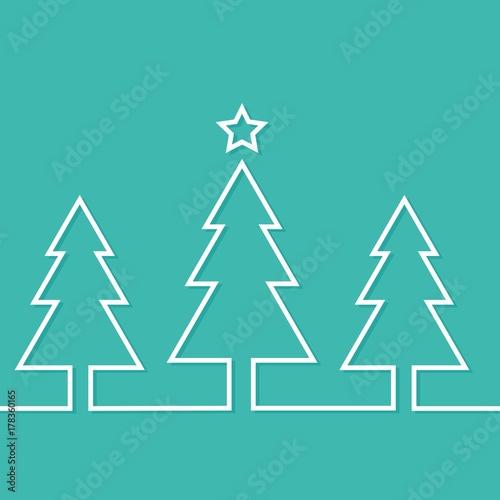 weihnachtskarte modern stockfotos und lizenzfreie. Black Bedroom Furniture Sets. Home Design Ideas