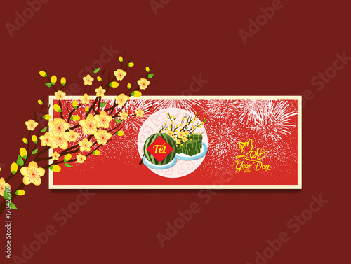 Happy new year vietnamese new year translation tet lunar new year happy new year vietnamese new year translation tet lunar new year m4hsunfo