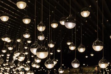 Light Bulb : インテリア・電球・ライト
