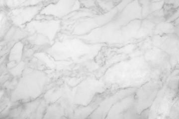 Weißer Marmor als Hintergrund Textur
