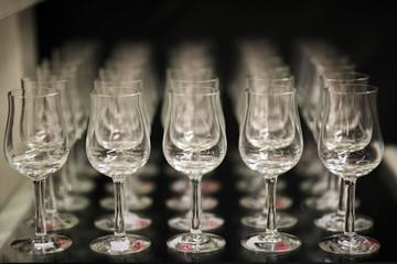 Wineglasses1