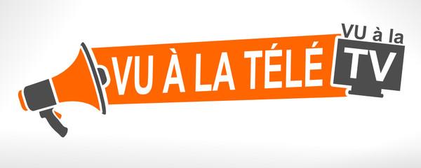 Photos Illustrations Et Videos De Vu A La Tv