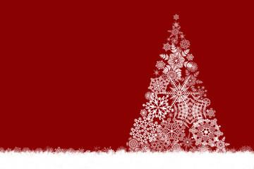 Weihnachten 1032