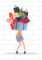 gmbh kaufen ohne stammkapital gmbh anteile kaufen vertrag Shop gmbh firmenmantel kaufen gmbh anteile kaufen+steuer