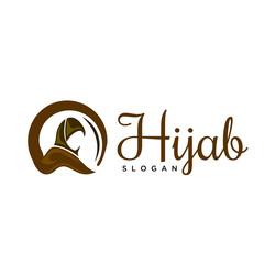 world hi jab logo