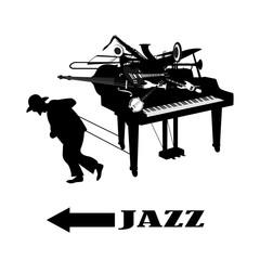 Way_to_jazz