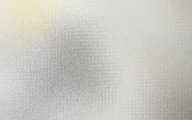 Background, texture, pattern, paper, white, design