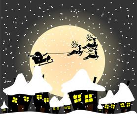 bilder und videos suchen weihnachtsmotive. Black Bedroom Furniture Sets. Home Design Ideas