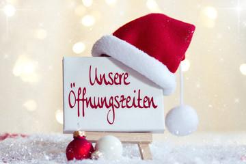 gmbh gesetz kaufen luxemburger gmbh kaufen Werbung leere gmbh kaufen gesellschaft GmbH