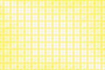 背景素材壁紙,タータンチェック,チェック柄,チェック模様,格子柄,格子模様,衣服,シャツ,洋服,画像