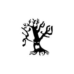 Halloween Tree icon