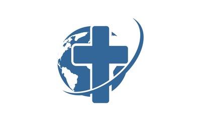 Christian World