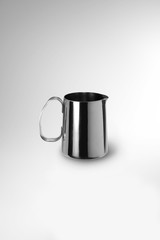 steel jug pots for milk