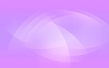 desktop hintergrund wallpaper tagtraum rosa lila