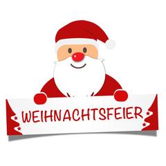 kaufen Vorratskg Werbung neuer GmbH Mantel luxemburger gmbh kaufen